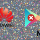 70 popular apps Huawei