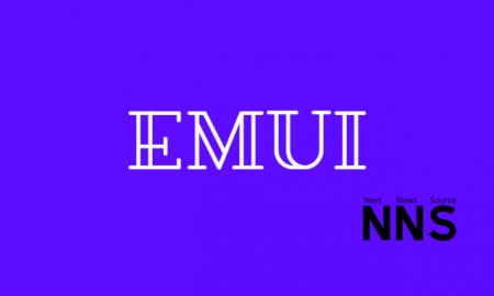 emui update