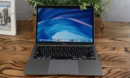 Apple MacBook 2020