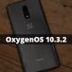 OnePlus 7 OxygenOS 10