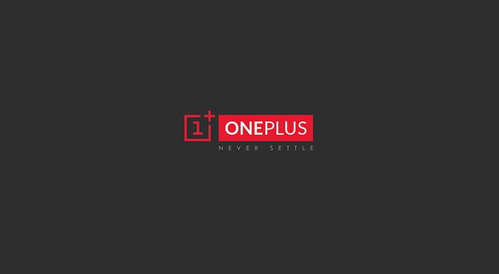 OnePlus 7 Pro hydrogen OS 10.0.4