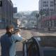 GTA Read Dead and Rockstar isn't workin