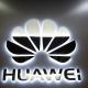 Huawei EMUI 8.2