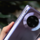 Huawei Mate30 5G