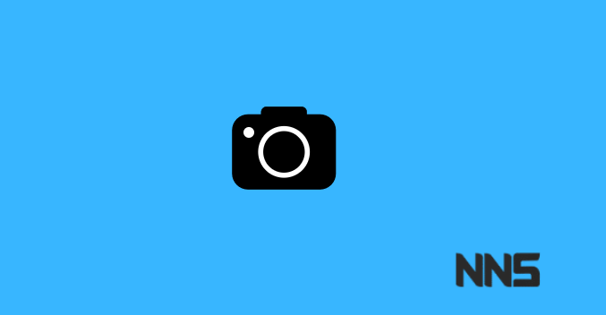 Install Google Camera 7.0 APK in these 36 phones