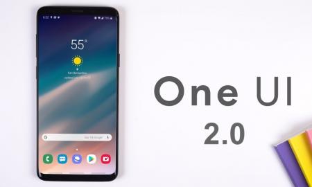 OneUI 2.0