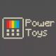 Power Toys