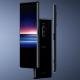 Sony Xperia 1 & 5