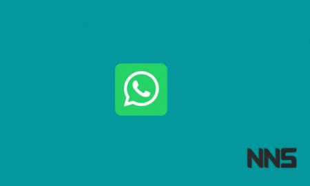 Whatsapp NNS