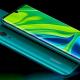 Xiaomi 10s