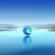 Microsoft Chromium Edge