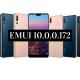 EMUI 10.0.0.172