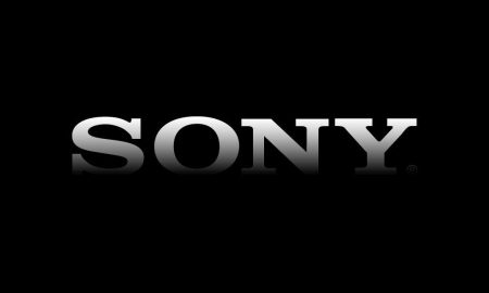 Sony Xperia 1 and Xperia 5 Update