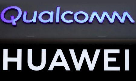 Huawei P50 and Mate 50