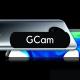 Poco F2 Pro Gcam