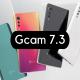 LG Velvet Gcam 7.3