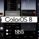 ColorOS 8