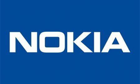 Nokia 5G chips