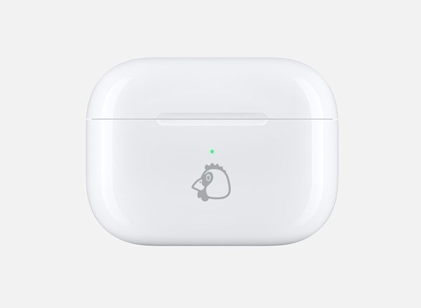 Apple Pushes New Airpods Pro Firmware Version Code 2d27 Nns