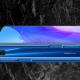 Huawei Enjoy 20 Pro 5G EMUI 10.1