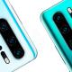 Huawei P30 Series update