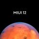 MIUI 12 Update