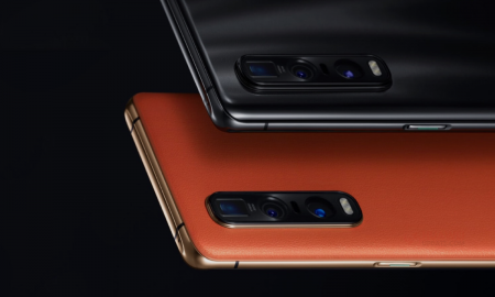 Top 10 Fastest Android smartphones in June 2020