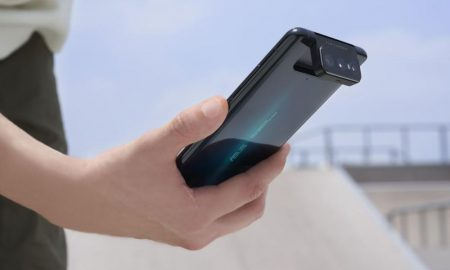Asus-ZenFone-7-And-7-Pro-Official-With-Triple-Flip-Cameras