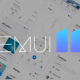 Huawei EMUI 11 features
