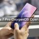 OnePlus 7 Pro OxygenOS Open Beta 17