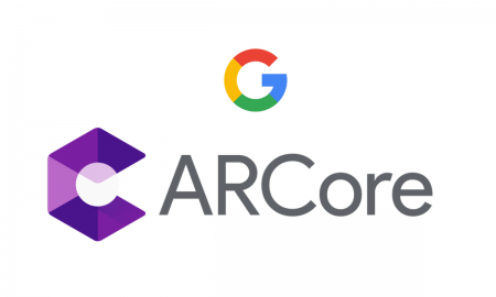 These 28 devices now support Google ARCore