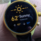 WearOS Smartwatch