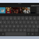 windows 10x touch keyboard