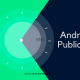 Android 11 public beta