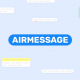 Apple's iMessage