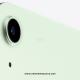 Apple 2020 iPad Air