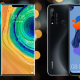 Huawei Mate 30 4G
