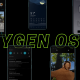 OxygenOS 11 Eligible Devices