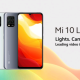 Xiaomi Mi 10 Lite 5G MIUI 11 ROM