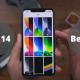 iOS 14 beta 7