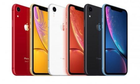 iPhone 12s replace iPhone XR