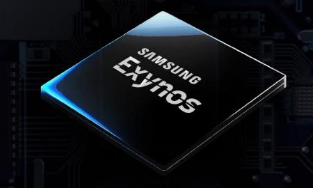 Samsung Exynos 1080