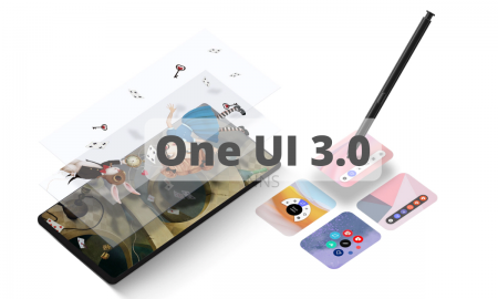 Samsung One UI 3.0 Everything You Need To Know