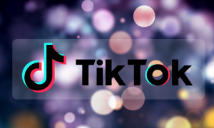These Countries have banned TikTok