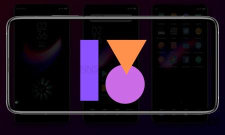 Xiaomi MIUI 13 Update