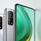 Xiaomi Mi 10T - MIUI 12