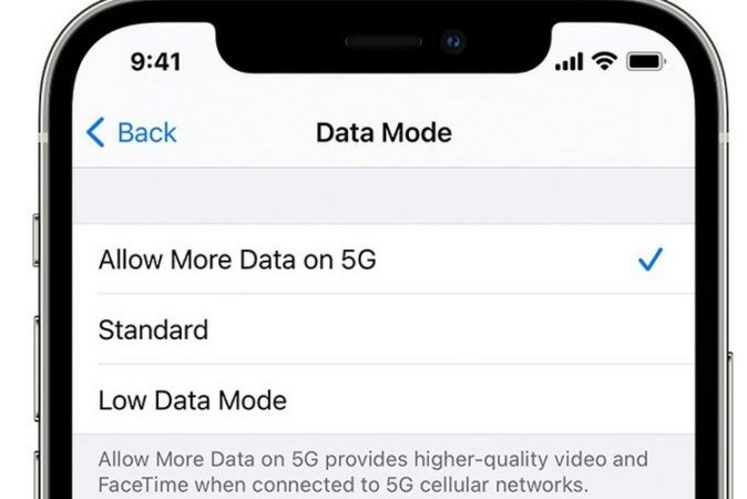 iPhone-12-ios-update-over-5G