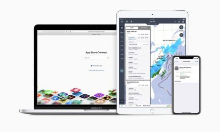 Custom-mac-apps-header-1024x538