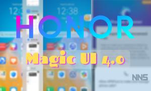Magic UI 4 .0