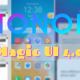 Magic UI 4 .0